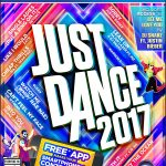 Just Dance 2017 Just $19.99!