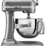 KitchenAid Professional 6-Qt. Bowl-Lift Stand Mixer Just $219.95 (Reg. $549.99)