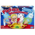 Pie Face Showdown Just $12.49 (Reg. $24.99)