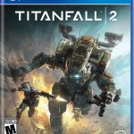 Titanfall 2 For Xbox One and PS4 Just $29.96 (Reg. $59.99)
