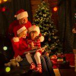 Kids Christmas Book Roundup – 27 Holiday Titles!