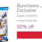 Target Toy Cartwheel Discount Of The Day