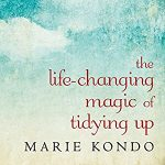 FREE Audible Download – The Life-Changing Magic of Tidying Up!